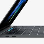 新MacBook ProのOnline Storeでの受注好調 Proでは過去最速ペース