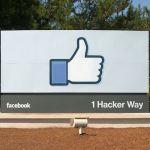 FacebookがApple TV向けアプリをまもなくリリース、どんなアプリなんだろうか