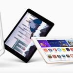 iPad mini 5の外観はiPad mini 4とほぼ同じ、でもそれがいい