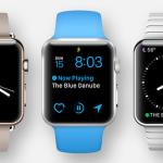 watchOS 4.3.1はサードパーティ製盤面のサポートを示唆