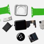 睡眠追跡機能で再び注目されるApple Watchのバッテリー容量