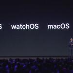 クックCEO、iOSとmacOSの統合計画を否定