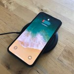 iOS 13では充電最適化機能でバッテリー寿命が伸びる?