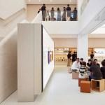 ついにApple 京都オープン、それ以外にも「今後数年で複数の新規店舗のオープン」