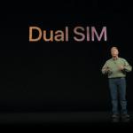 iPhone XS/XRのeSIM、IIJが実験的な接続に成功?