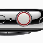 予想以上のApple Watch Series 4、予想以下のiPhone XS