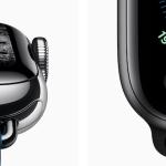 Appleによる睡眠追跡アプリはいずれApple Watchに来るはず