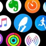 Chirp for TwitterでApple WatchからもTwitterを快適に利用可能