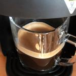 iPhoneアプリでコーヒーが淹れられる「バリスタ i」が到着