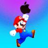 「Appleは任天堂を買収すべき」なのか?