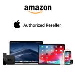 AmazonではHomePod(mini)が買えない 熾烈なライバル関係の名残り?