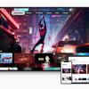 Apple TV+は月額9.99ドルで11月開始か
