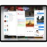 iPadOSのマウス対応はあくまで「アクセシビリティ」機能の一部