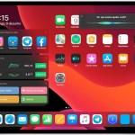 iPadOSのSiriは「小さく表示」へ? ユーザーからの要望を検討中
