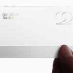 Apple Cardは「ポイント還元」よりも「体験」が高評価に