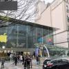 Apple「Look Around」VS Google「ストリートビュー」