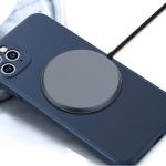iPhone 12は充電位置を決めるマグネットを搭載? アクセサリメーカーのフライングで判明