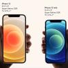 iPhone 12 / 12 Proは10月16日、12 mini / 12 Pro Maxは11月6日予約開始