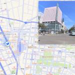日本のLook Aroundは対象地域拡大はひと段落?