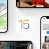 iOS 15(watchOS 8)は空き容量が少なくてもアップデート可能(残り500MBでも)