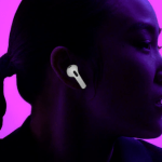 AirPods(第3世代)の注目点は遅延