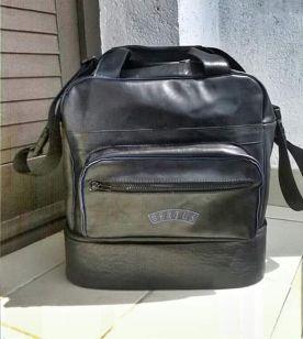 bags001
