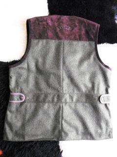 clothing003