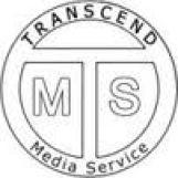 Transcend_Media_Service