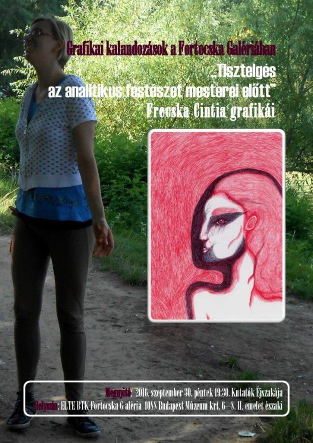 meghivo-frecska-cintia-grafikai-page-0011