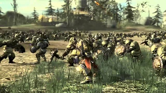 Sony na E3 2014