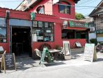 El Murphy's Irish Bar & Grill