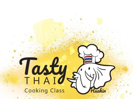 Tasty Thai Cooking Class