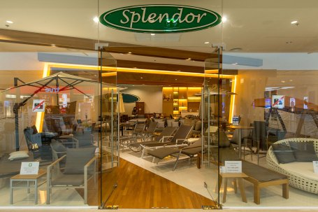 Splendor Furniture
