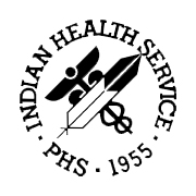 Get Your Flu Vaccine Thursday, October 16th « The Hualapai