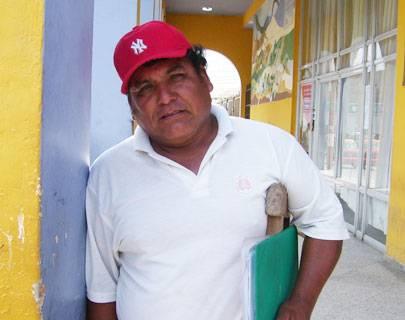 Pedro-Huamantingo