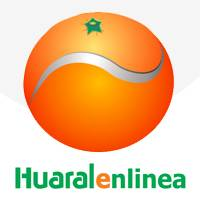 logo huaralenlinea 2012 fb
