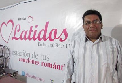 Pedro-Minaya