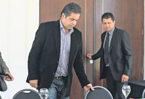 procesos Martin belaunde afronta acusaciones