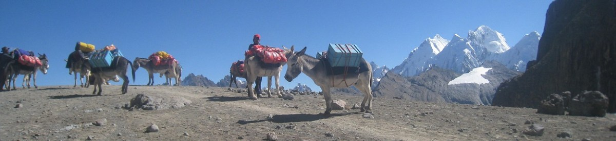 peru-walking-trekking-hiking-holidays