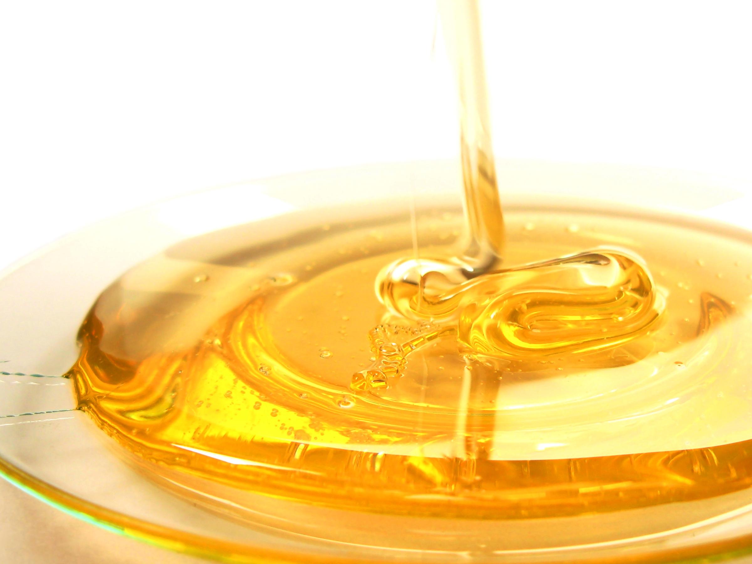 Natural Anti Aging Amp Skin Tightening Home Remedies