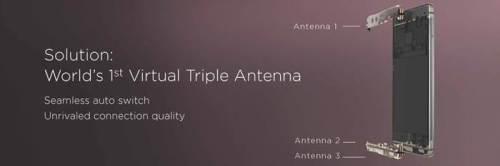 huawei-p9-virtalis-tripla-antenna