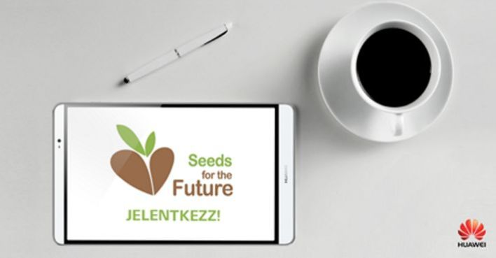 huawei-seeds-for-the-future-2