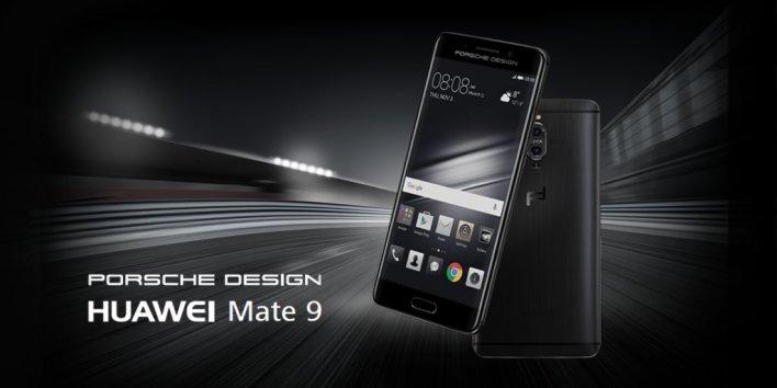 huawei-mate-9-porsche-design-1