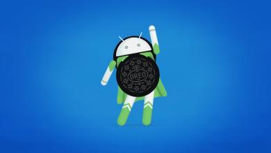 Mikor érkezik az Andorid 8.0 Oreo a Huawei-re?