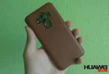 Noreve Huawei Mate 10 Pro tok bemutató videó