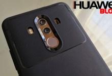 Spigen Rugged Armor Huawei Mate 10 Pro védőtok videó