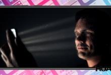 Arcfelismeréses feloldást kap a Huawei Mate 10 Lite