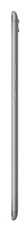 Huawei MediaPad M5 (8.4)