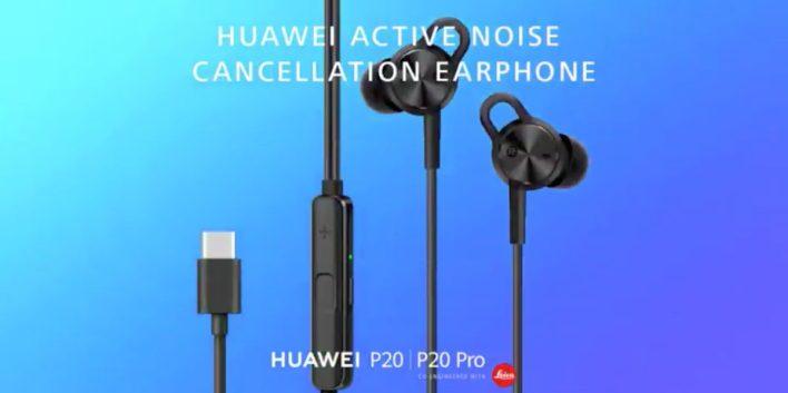 Huawei CM-Q3