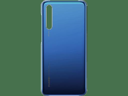 Huawei P20 Pro PC Case